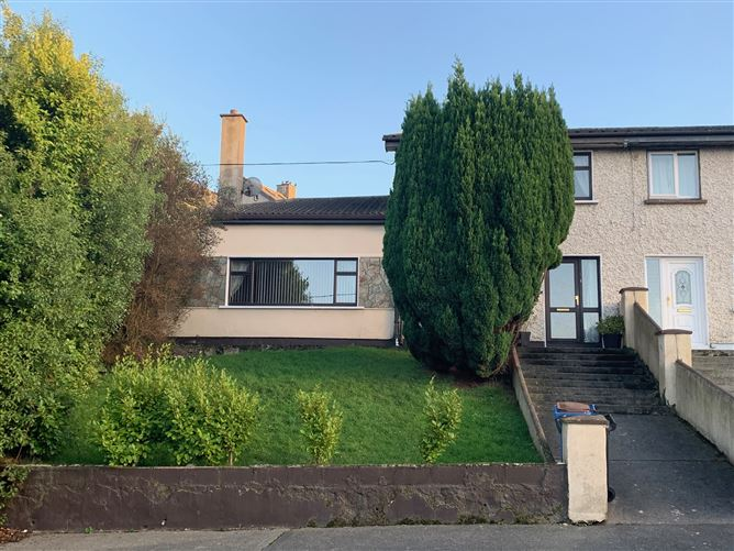 Main image for 1 Lakeview Crescent, Wicklow Town, Wicklow