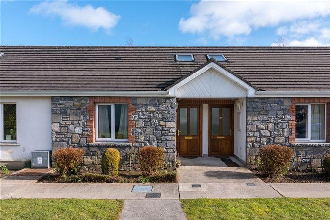 Main image for 12 Sonas Care Village,Cloghanboy,Athlone,Co. Westmeath,N37 K941