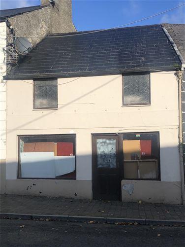 Main image for Main Street, Rathangan, Kildare