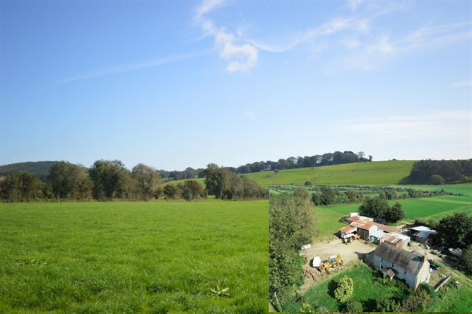 Main image for Ballinamona, Leskinfere, Gorey, Wexford