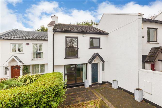 Main image for 22 The Willows, Glasnevin, Dublin 11