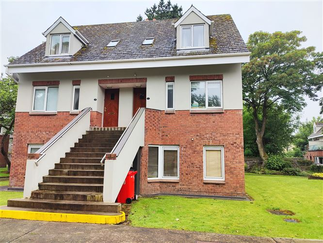 Main image for 18 Roxboro Close, Youghal Road, Midleton, Cork