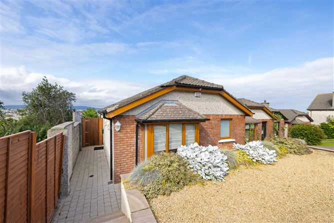 Main image for 142 Rosehill, Wicklow Town, Wicklow