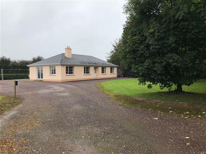 Main image for Knockane, Ballyclough, Mallow, Cork