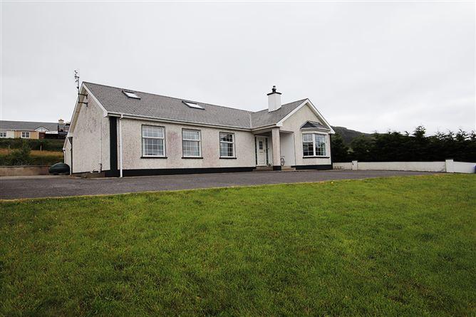 Main image for Carrick Road, Kilcar, Donegal