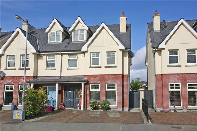 Main image for 40 Cairnsfort, Golf Links Road, Castletroy, Limerick