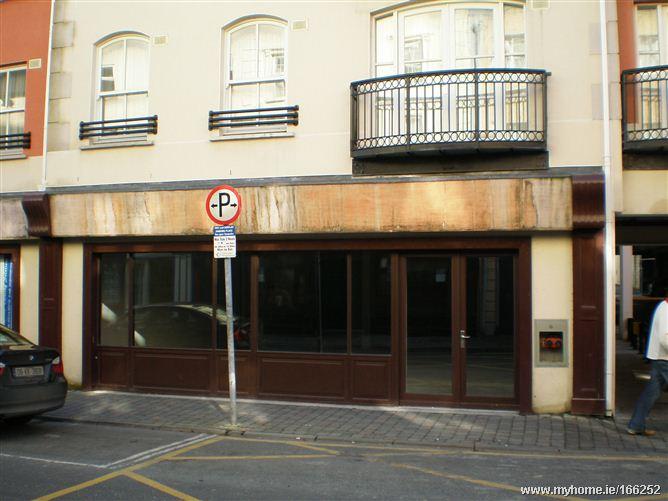 Main image for Dublin Street, Carlow