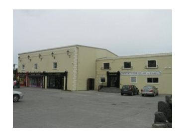 Main image of Ardfert Business Centre, Tralee, Ardfert, Co. Kerry