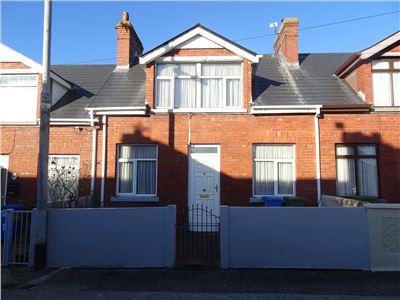 19 Quinns Cottages, Rosbrien, City Centre (Limerick), Limerick City