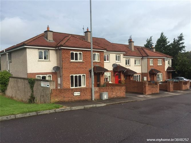 Photo of 271 - 274A Eagle Valley, Sarsfield Road, Wilton, Cork, T12 XPH9