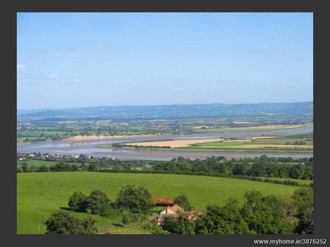 Main image for Gordon's View Countryside Cottage,Pleasant Stile, Gloucestershire, United Kingdom
