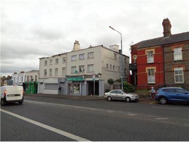 Main image of 69-73 Harolds Cross Road, Harold's Cross, Dublin 6W