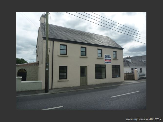 Ballygaddy road tuam galway douglas newman good for G furniture tuam road galway
