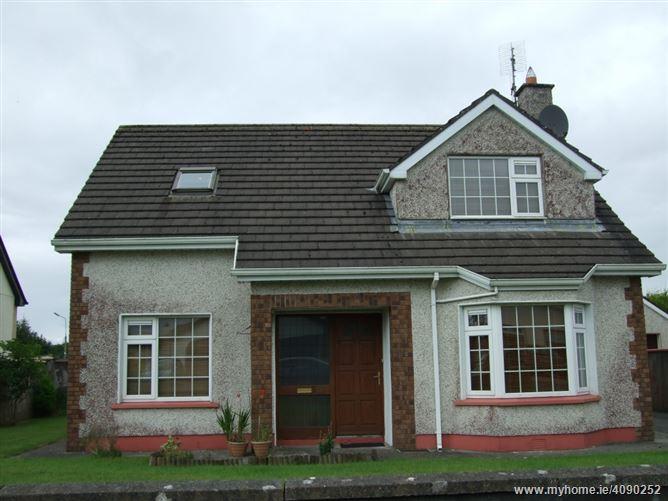 Photo of 13 Knockaphunta Westport Rd, Castlebar, Co.Mayo, Castlebar, Mayo