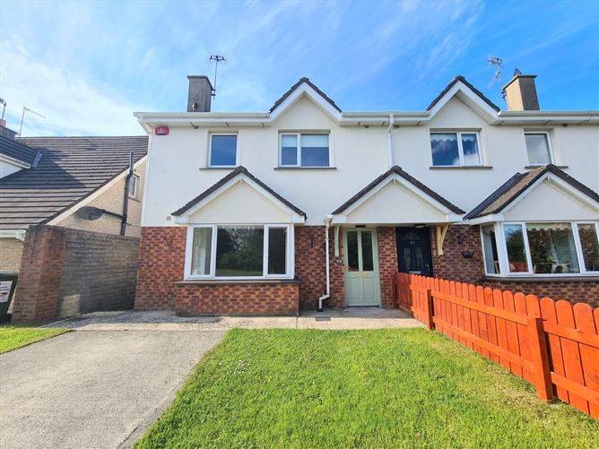 Main image for 90 Riverside Drive, Dundalk, Louth