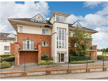 Photo of Apt. 27 Annaly Grove, Ongar,   Dublin 15