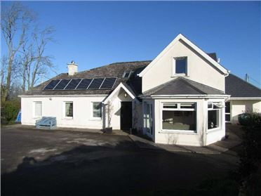 Photo of Gilrain, Gortnadiha, Ring, Dungarvan, Waterford