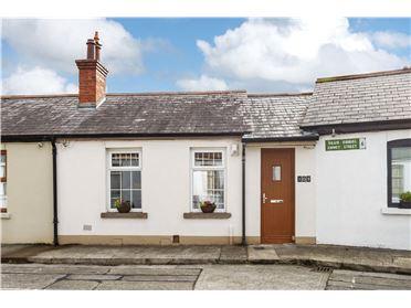 Photo of 108 Harold's Cross Cottages, Harold's Cross, Dublin 6