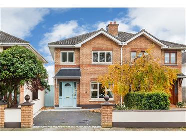 Main image of 167 Charlemont, Drumcondra,   Dublin 9