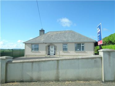 Photo of Grange, Buttevant, Co.Cork., P51 AP57