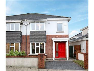 Photo of 12 Hollybank Lane, Clongowen, Waterford Road, Kilkenny, R95 R9Y0