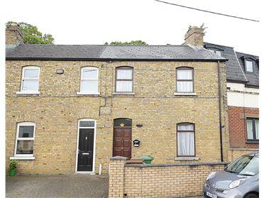 Main image of 2 Ashtown Villas, Blackhorse Ave, Navan Road, Dublin 7