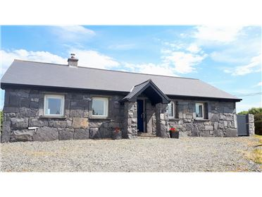 Cool Cottage For Sale In Galway Myhome Ie Interior Design Ideas Philsoteloinfo