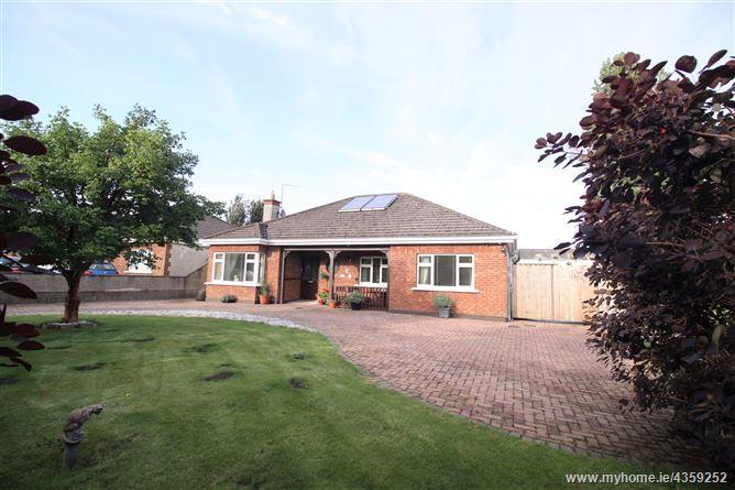 Main image for 9 Heathfield, Kinnegad, Westmeath