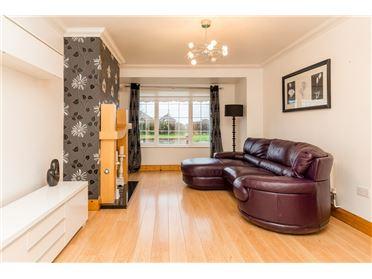 Property image of 10 Glen Ellan Grove, Swords, County Dublin