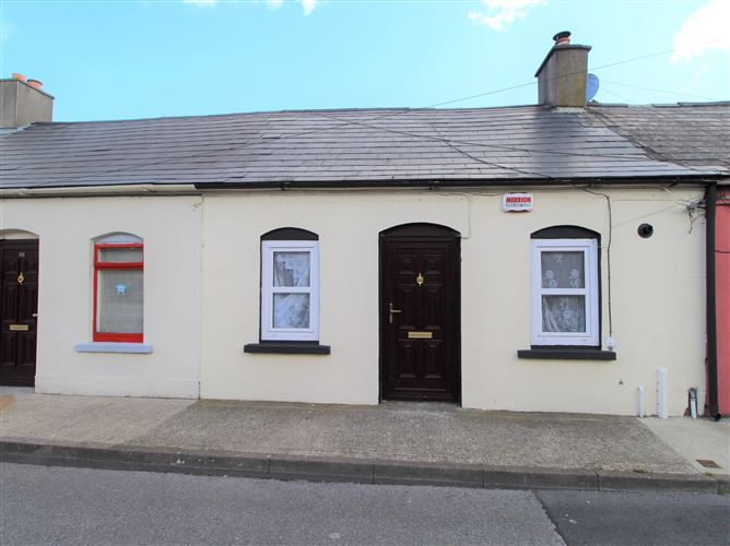 26 Green Street, Waterford City, Waterford
