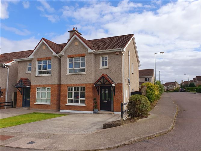Main image for 99 Lime Tree Road, Westwood, Carrigaline, Cork