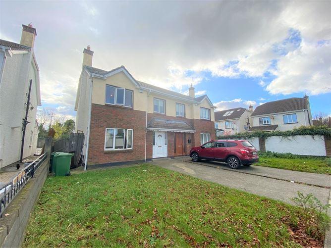 Main image for 16 Foxborough Grove, Lucan, County Dublin