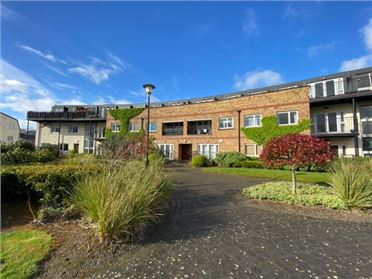 Main image for 122 Carrigmore Crescent, Citywest, County Dublin, D24 DWY6