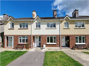 Image for 5 Manor Court, Mallow, Co. Cork