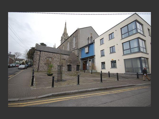 Main image for Railway House, Malahide, Co. Dublin