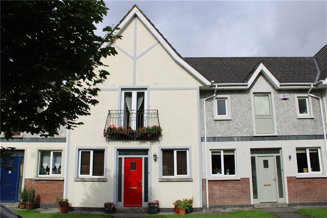 Main image for 5 Cahir Mhor,Tullamore,Co Offaly,R35XF66