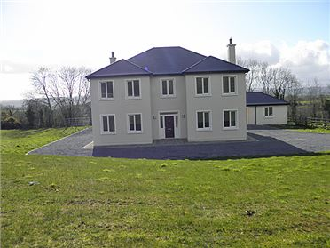 Photo of Jenkinstown,Conahy , Kilkenny, Kilkenny