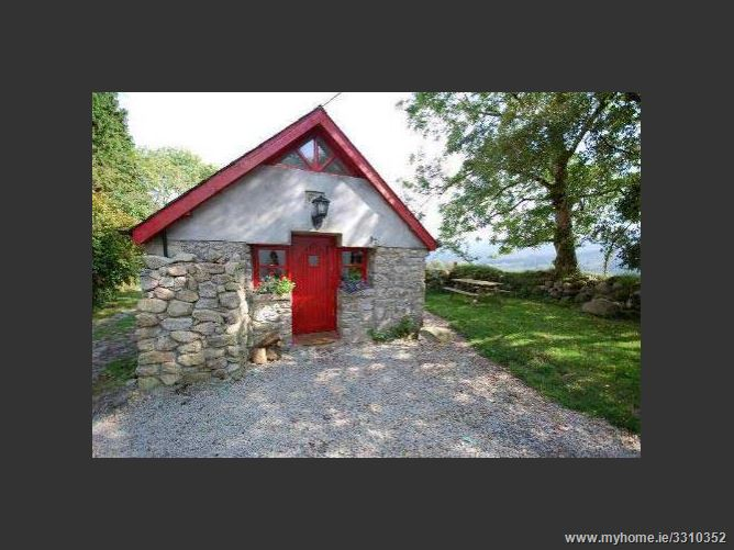 Main image for Hollywood Cottage,Hollywood, Wicklow