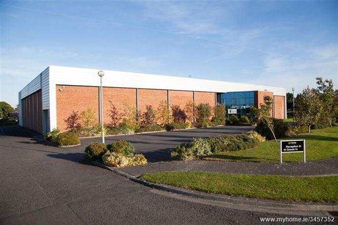 Headquarter Premises, Finnabair Business Park, Dundalk, Louth