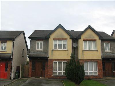 47 Glantann, Castletroy, Limerick