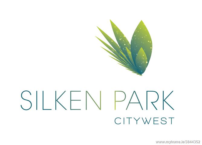 Photo of Silken Park, Citywest, County Dublin