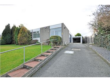 Photo of 1 The Gables, Ballinteer Road, Dundrum, Dublin 16