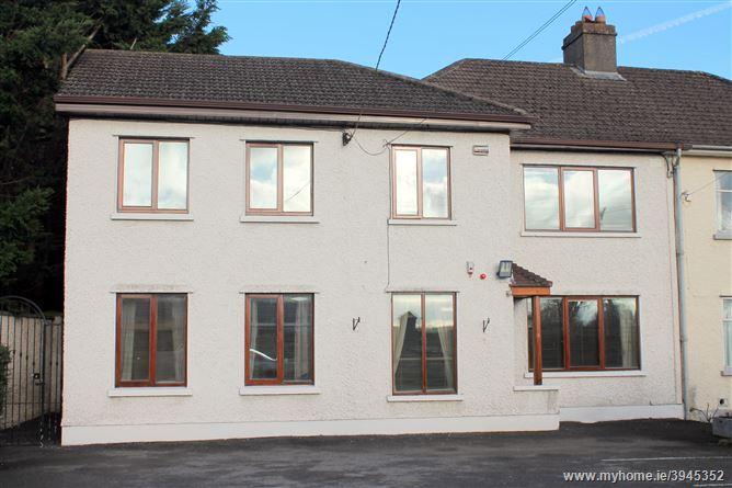 Photo of 1 Greenfields, Freshford Road , Kilkenny, Kilkenny