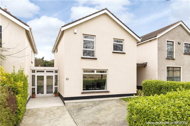 Photo of 12 Ashton Grove, Knocklyon, Dublin 16