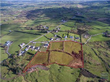 Photo of Crubany, Cavan, Cavan