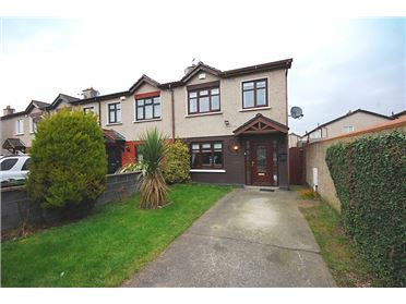 Photo of 2 Westbourne Grove, Clondalkin, Dublin 22