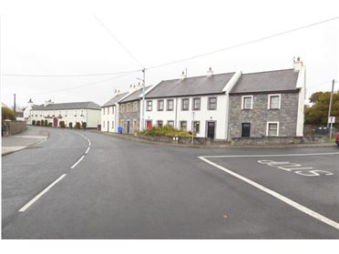 Photo of 4 Burren Mews, Ballyvaughan, Clare