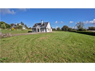 Photo of 1 Ballinamona Cross, Barranstook, Old Parish, Dungarvan, Waterford