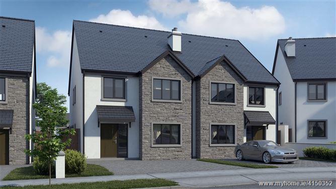 Main image for Broomfield Village, Midleton, Cork