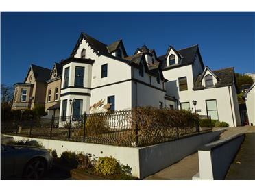Main image of 6 Cultra House, Lower Road, Cobh, Cork